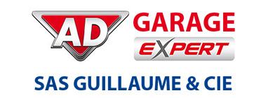 Guillaume Ad Expert R 233 Parations Vente Toutes Marques