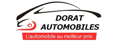 DORAT AUTOMOBILES
