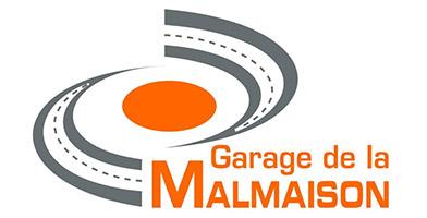 mandataire auto payns garage de la malmaison voiture 0km et occasion 10. Black Bedroom Furniture Sets. Home Design Ideas