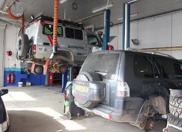 Entretien auto Meylan Garage Auto Nautic