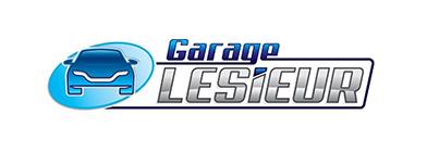 GARAGE LESIEUR
