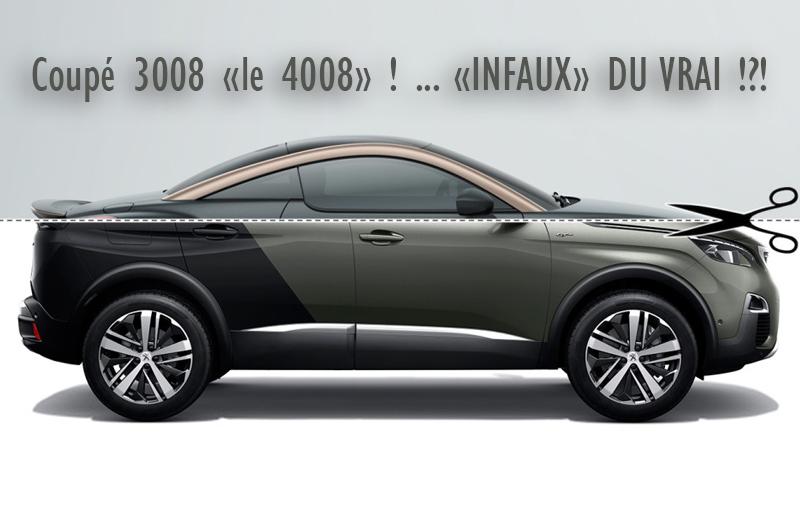 intox 4008