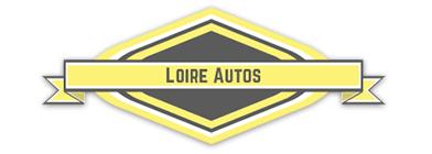 LOIRE AUTOS