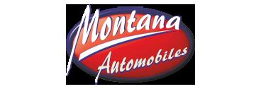 MONTANA AUTOMOBILES