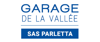 GARAGE DE LA VALLEE