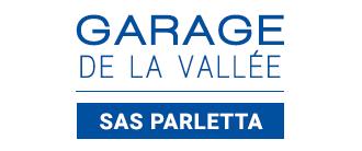 Achat voiture clouange garage de la vallee - Garage de la vallee pouzauges ...