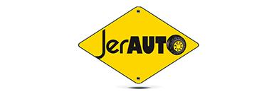 JER'AUTO