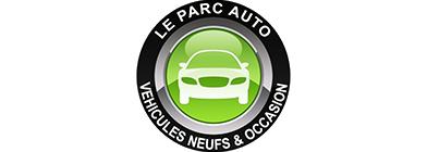 LE PARC AUTO