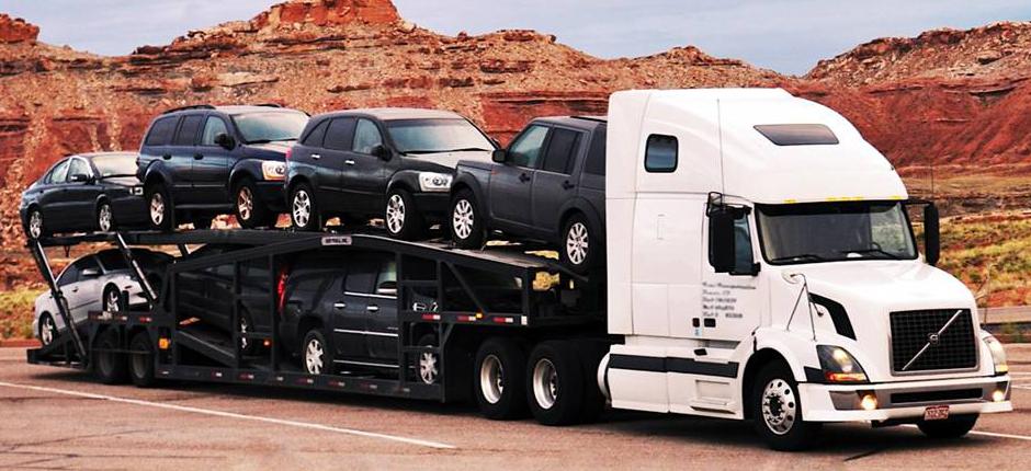 """Résultat de recherche d'images pour """"transport auto"""""""