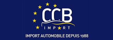 CCB IMPORT