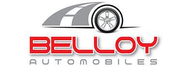 BELLOY AUTOMOBILES