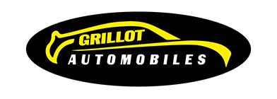 SARL GRILLOT AUTOMOBILES