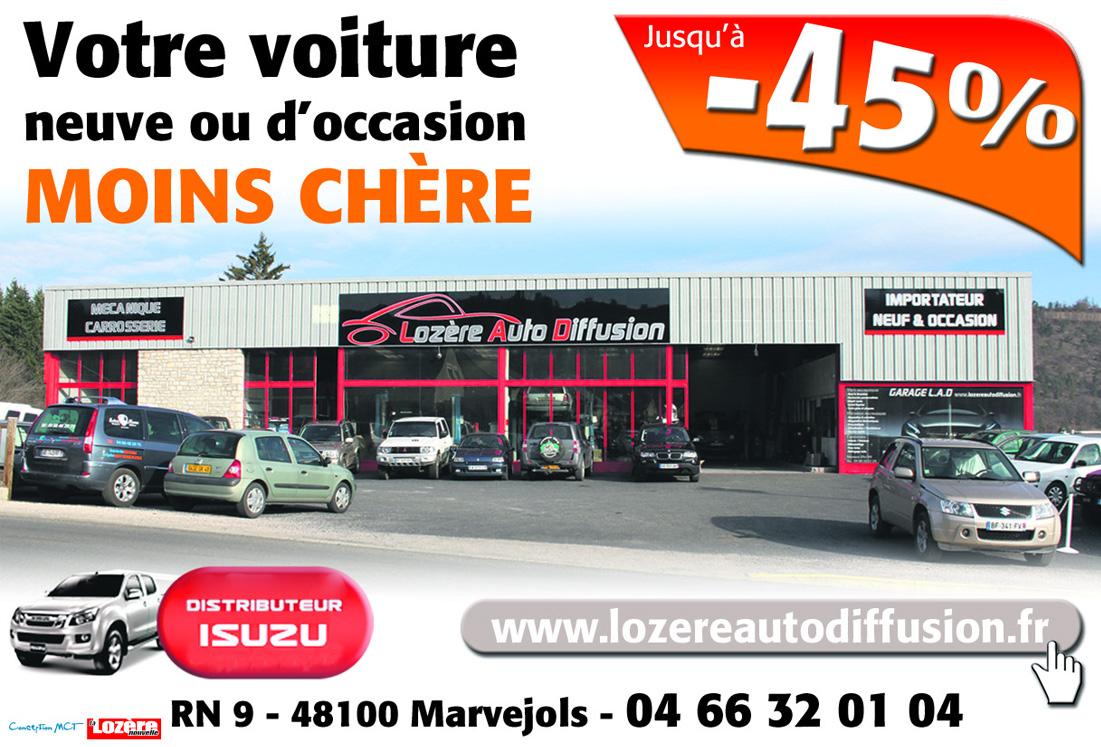 banniere-page-societe-LOZERE-AUTO-DIFFUS