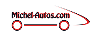 MICHEL AUTOS SERVICES
