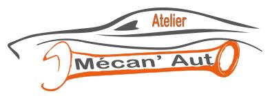 MECAN'AUTO