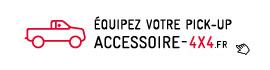 Distributeur ISUZU 43
