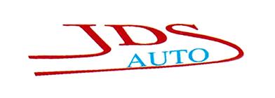 JDS AUTOS