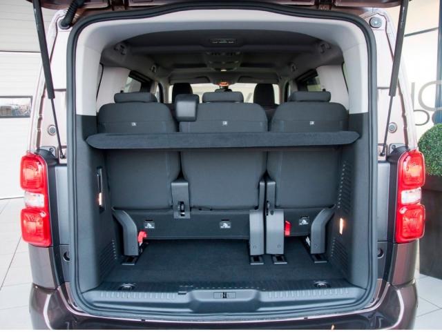 peugeot traveller faverges 1383085870 garage malabre. Black Bedroom Furniture Sets. Home Design Ideas