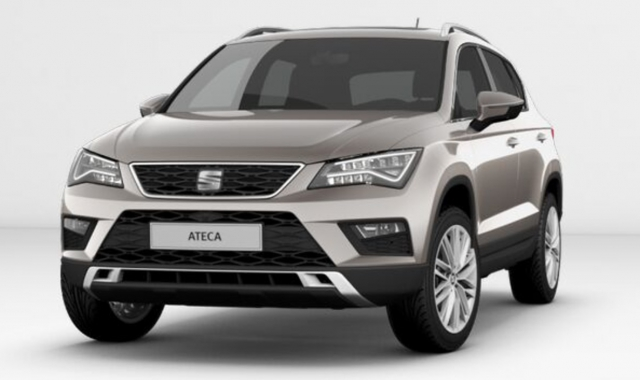 seat ateca baie mahault 2036053390 auto star. Black Bedroom Furniture Sets. Home Design Ideas