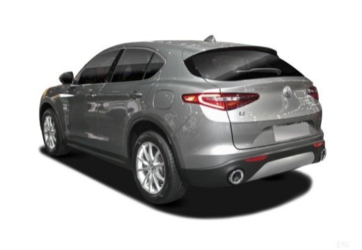 alfa romeo stelvio neuf brest 2 2 210 ch q4 at8 sport edition bleu monte carlo finist re. Black Bedroom Furniture Sets. Home Design Ideas