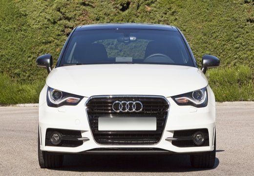 audi a1 occasion brest 2 0 tdi 143 s line bleu scuba toit silver finist re bretagne. Black Bedroom Furniture Sets. Home Design Ideas