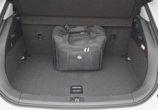 annonce AUDI A1 SPORTBACK 1.4 TDI 90 Ambiente neuf Brest Bretagne