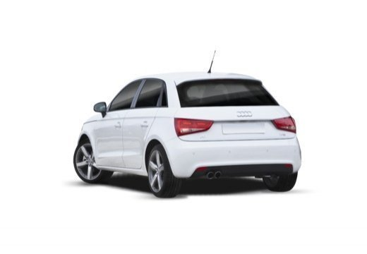 audi a1 sportback neuf brest 1 4 tdi 90 ambiente argent fleuret toit noi finist re bretagne. Black Bedroom Furniture Sets. Home Design Ideas