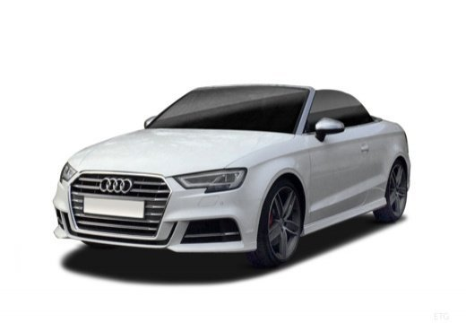 audi a3 cabriolet nouvelle neuf brest 1 4 tfsi cod 150 design bleu cosmo finist re bretagne. Black Bedroom Furniture Sets. Home Design Ideas