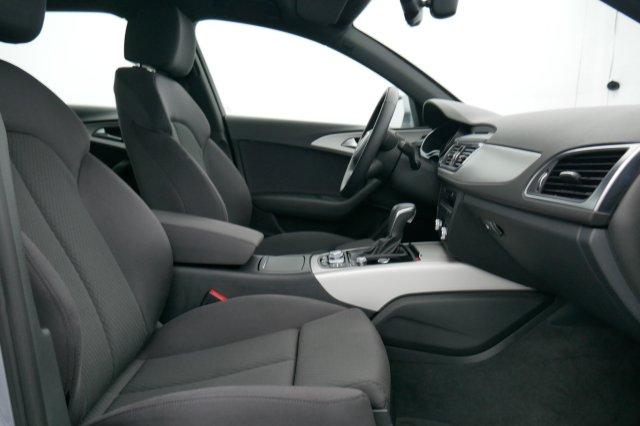 annonce AUDI A6 AVANT V6 3.0 TDI 218 S Tronic 7 Ambiente occasion Brest Bretagne