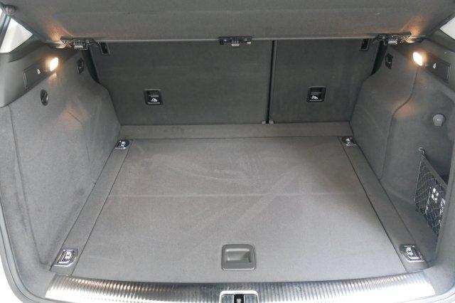annonce AUDI Q5 2.0 TDI Clean Diesel 190 Quattro Ambiente S tronic 7 neuf Brest Bretagne