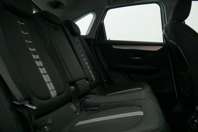 annonce BMW SERIE 2 ACTIVE TOURER Active Tourer 225xe iPerformance 224 ch Lounge A occasion Brest Bretagne