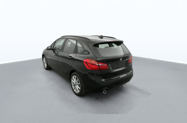 Photo véhicule 1 BMW Serie 2 active tourer f45 lci 225XE IPERFORMANCE 224 CH BVA6 LOUNGE