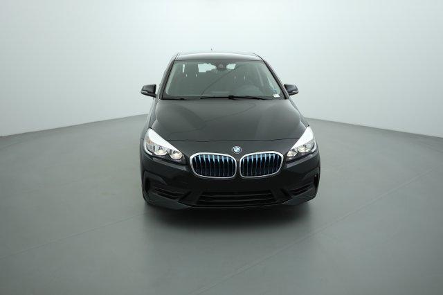 annonce BMW SERIE 2 ACTIVE TOURER Active Tourer 225xe iPerformance 224 ch BVA6 Lounge occasion Brest Bretagne