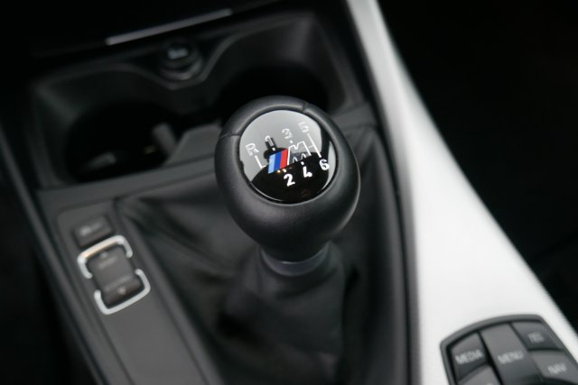 photo BMW Serie 2 coupe f22