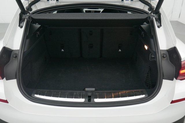 annonce BMW X2 SDRIVE 18I 140 CH DKG7 LOUNGE occasion Brest Bretagne