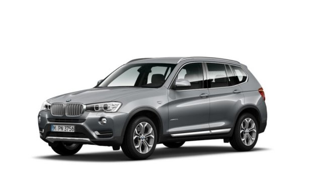 bmw x3 neuf brest x3 xdrive20d 190ch xline a spacegrau. Black Bedroom Furniture Sets. Home Design Ideas