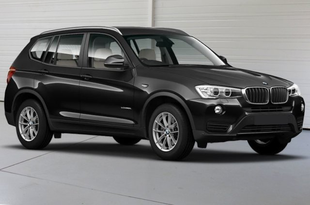 bmw x3 neuf brest x3 xdrive20d 190ch lounge plus a saphirschwarz finist re bretagne. Black Bedroom Furniture Sets. Home Design Ideas
