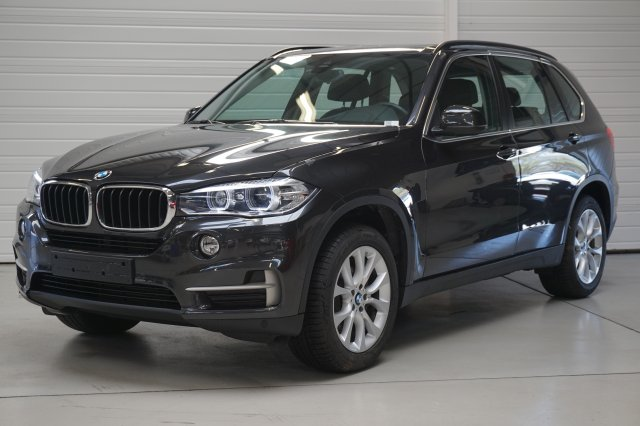 bmw x5 f15 occasion brest xdrive30d 258ch lounge plus a sophistograu finist re bretagne. Black Bedroom Furniture Sets. Home Design Ideas