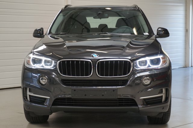 bmw x5 f15 occasion brest xdrive30d 258ch lounge plus. Black Bedroom Furniture Sets. Home Design Ideas