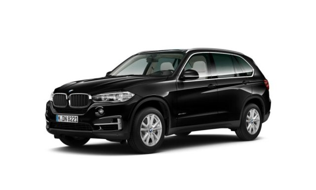 bmw x5 neuf brest x5 xdrive30d 258 ch bva8 lounge plus saphirschwarz finist re bretagne. Black Bedroom Furniture Sets. Home Design Ideas