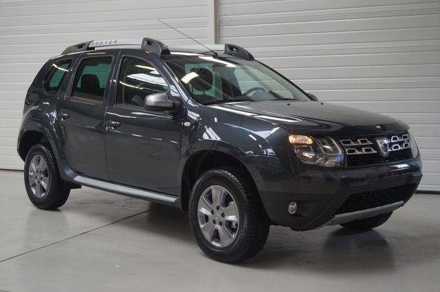 dacia duster neuf ou d 39 occasion en bretagne brest s lection auto. Black Bedroom Furniture Sets. Home Design Ideas