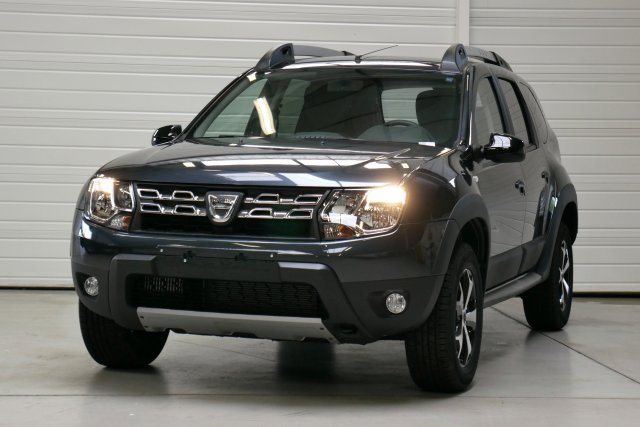 dacia duster neuf brest dci 110 4x2 explorer noir nacr finist re bretagne. Black Bedroom Furniture Sets. Home Design Ideas