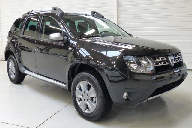 annonce dacia duster nouveau 1 5 dci 110 4x2 prestige neuf brest bretagne. Black Bedroom Furniture Sets. Home Design Ideas