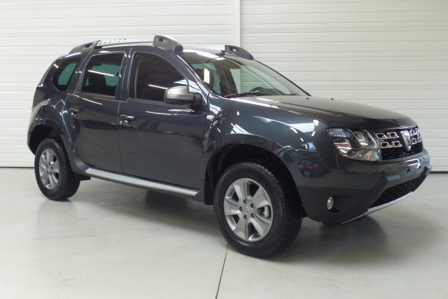 dacia duster le forum dacia duster 4x4 voir le forum html autos weblog. Black Bedroom Furniture Sets. Home Design Ideas