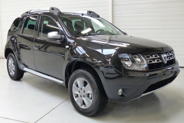 dacia duster 15 dci 110 4x4 prestige dacia duster 15 dci html autos weblog. Black Bedroom Furniture Sets. Home Design Ideas