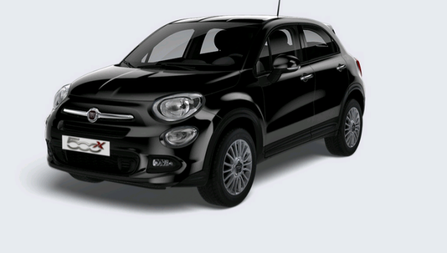 fiat 500x neuf brest 1 6 multijet 120 ch popstar noir cinema finist re bretagne. Black Bedroom Furniture Sets. Home Design Ideas