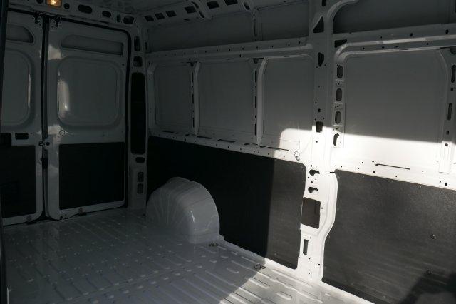 annonce FIAT DUCATO TOLE 3.5 L H2 2.3 MJT 130 EURO 6 PACK PRO NAV neuf Brest Bretagne