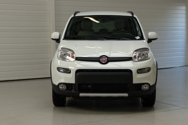 fiat panda 4x4 0 9 twinair turbo 85 ch s s 4x4 rock en stock. Black Bedroom Furniture Sets. Home Design Ideas