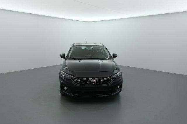 photo FIAT Tipo 5 portes