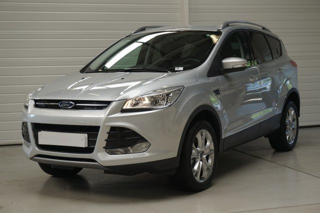 ford kuga neuf brest 2 0 tdci 150 s s 4x4 titanium gris magn tic finist re bretagne. Black Bedroom Furniture Sets. Home Design Ideas